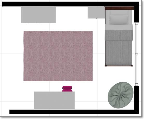 Floorplanner 2D