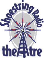Shoestring Radio Theater