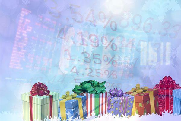 Stockpile Gift