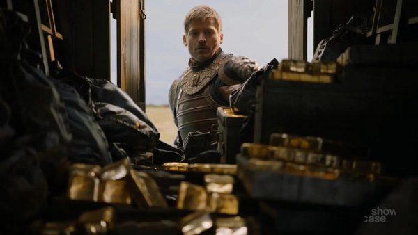 Image Credit: HBO