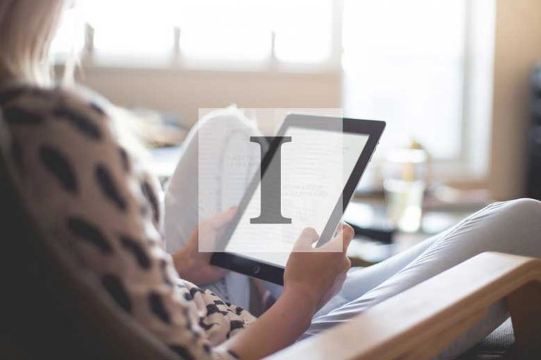 How to Create a Unified Reading Queue with Instapaper