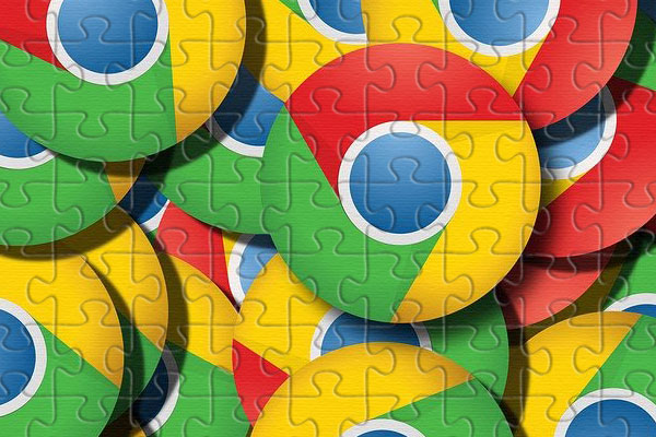 4 Helpful Browser Extensions That Solve Minor Nuisances in Chrome